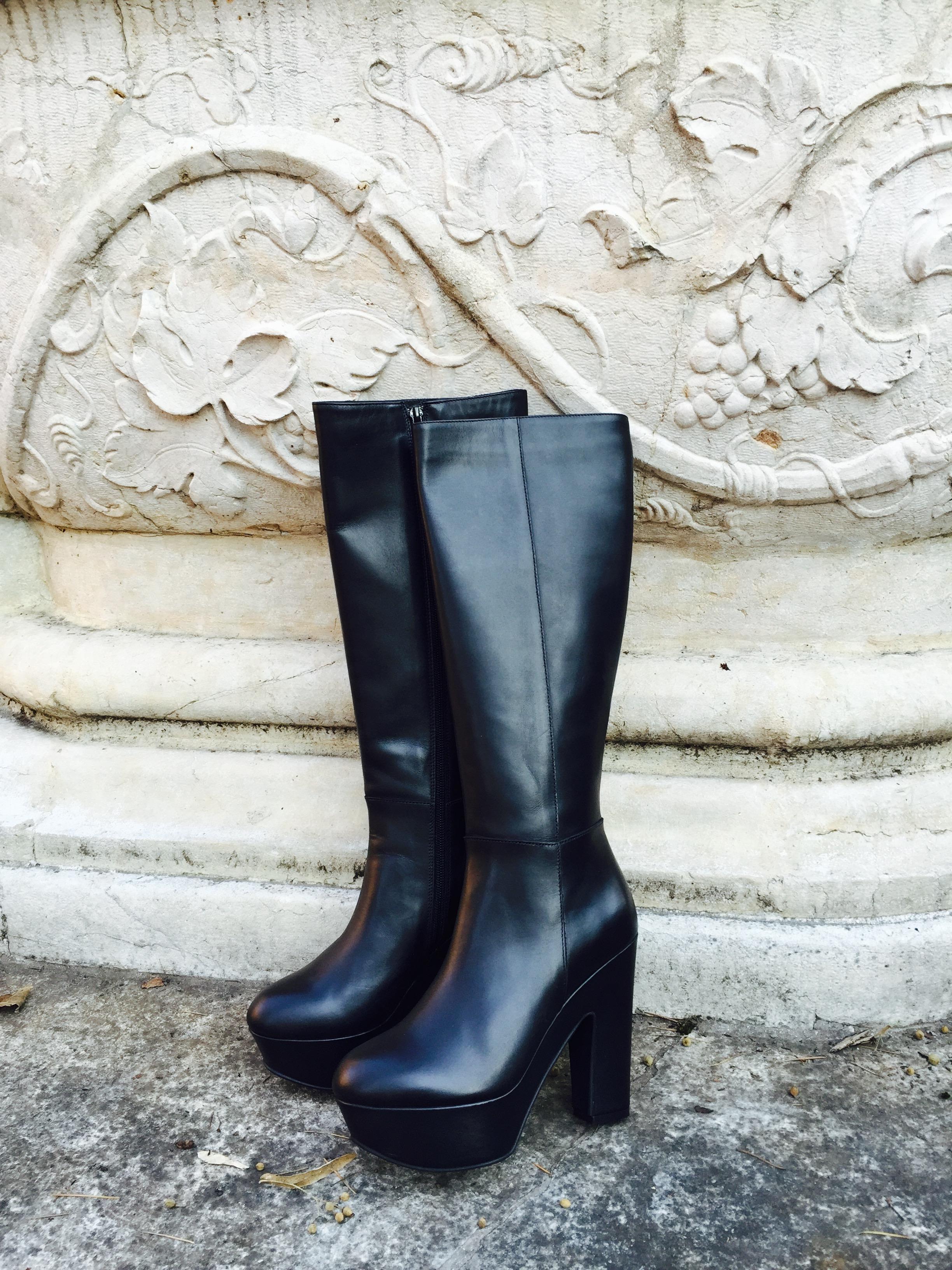 Ботинки для конькового хода fischer