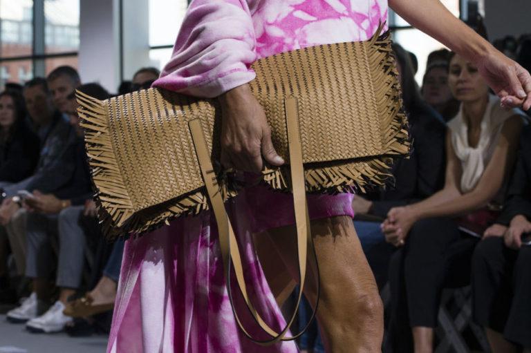 сумки 2018