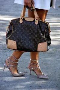 итальянки, обувь магазин