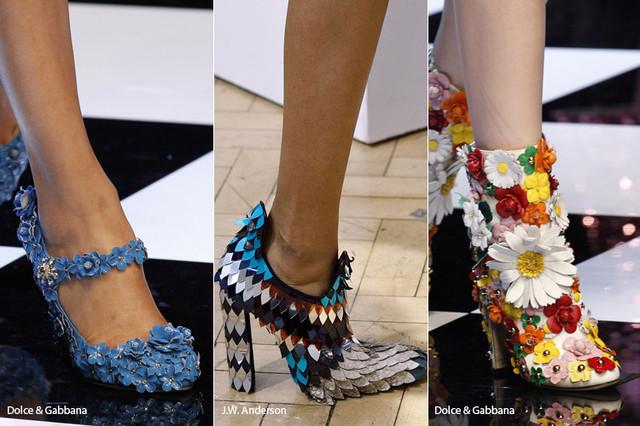 2626ba00c Магазин женской обуви из Италии: Italy Shop