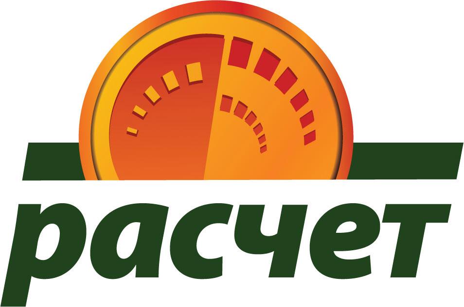 logo-raschet