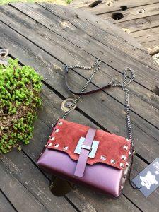 Купить сумки из Италии