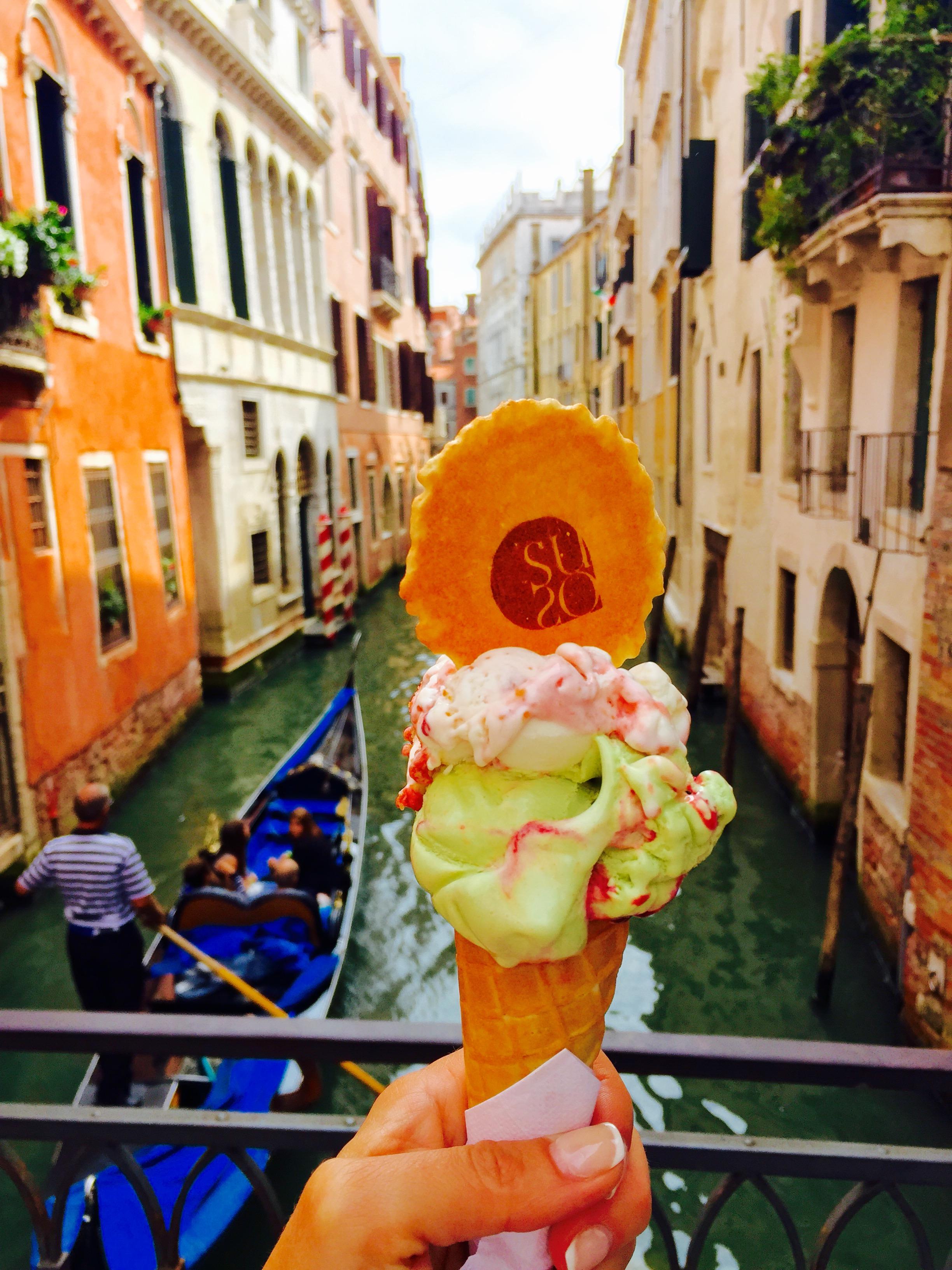 тур италия