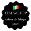 Italy Shop (Итальянская обувь и сумки)